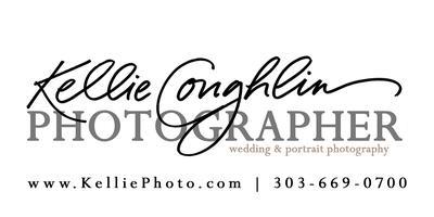 Kellie Coughlin Photographer   New Studio Open House