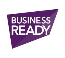 Business Ready  logo
