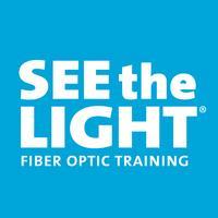 Corning Fiber Installation Class (CFI), Keller, TX