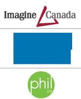 École d'été: webinaires Imagine Canada et Phil...