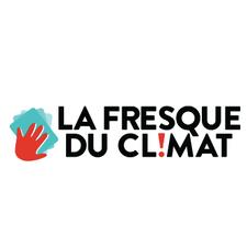 Association la Fresque du climat logo