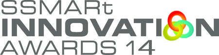 The 9th Annual SSMARt Innovation Awards 2014