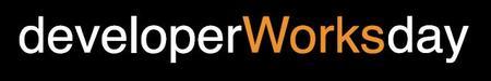 developerWorks day