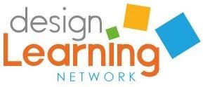 Design Learning Network Symposium 2014