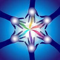 Practice keys of spirituality through IMPROV! (with...
