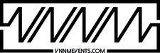Venenum logo