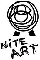 Nite Art 14