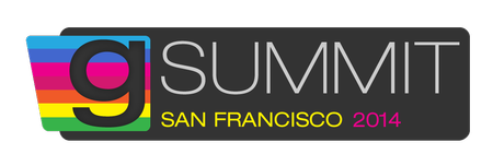 GSummit SF 2014 Keynote Talks: Neil deGrasse Tyson,...
