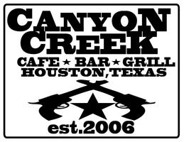 Canyon Creek Cafe: The Saint Arnold's Anniversary Beer...