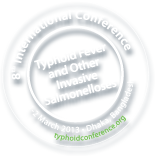 Coalition against Typhoid logo