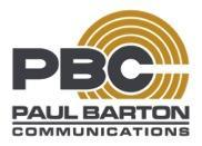 Employee Communication Chat