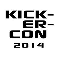 Kickercon™ Conference & Expo