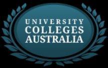 University Colleges of Australia 2014 National...