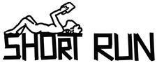 Short Run Seattle logo