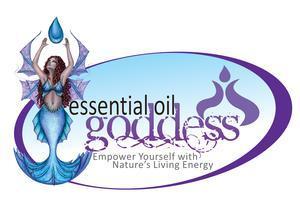 Essential Oil Goddess Day Retreat Brisbane