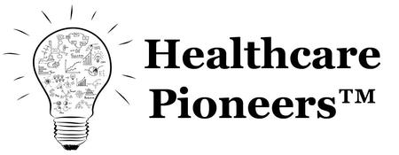 Healthcare Pioneers - San Francisco