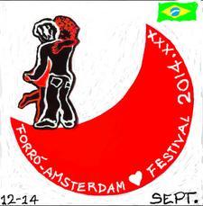 Juliana Braga logo