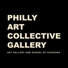 Philly Art Collective Gallery logo