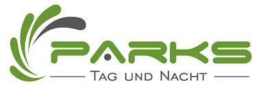 Vatertagsbrunch im PARKS am 29.05.2014