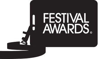 The UK Festival Awards & Festival Conference 2014