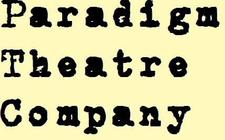 Paradigm Theatre Company logo
