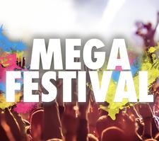 Megapark Mallorca  logo