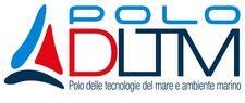 Distretto Ligure delle Tecnologie Marine/ Polo DLTM logo