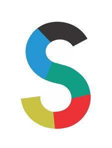 FUNDACIÓN SUSTENTABILIDAD SIN FRONTERAS logo