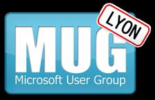 MUG Lyon logo