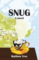 Book Launch for 'Snug' by Matthew Tree