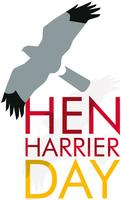 Peak District Hen Harrier Day