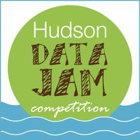 Hudson Data Jam Awards Showcase