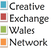 CEWN: Open Innovation 9th July 2014