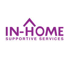 Los Angeles County Department of Public Social Services – In-Home Supportive Services logo