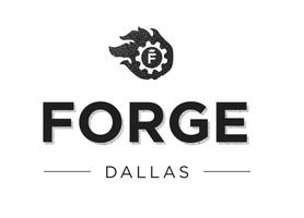 EMBRACING YOUR SENTNESS - A FORGE DALLAS 1 DAY w/ KIM...