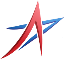 Trusted American Insurance Agency logo