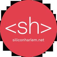 Silicon Harlem presents - Google I/O