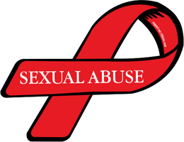 Become a Certified Sexual Abuse Counselors Training