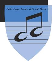 Celia Cruz Bronx High School of Music Summer Music Prog...