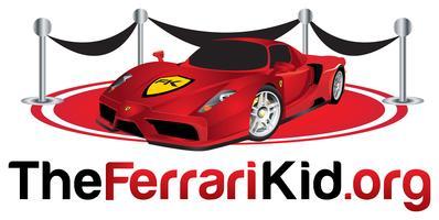 The Ferrari Kid Poker Open