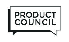 Product Council NYC logo