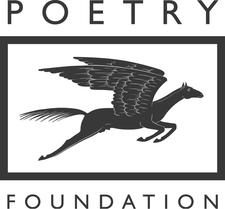 Poetry Foundation & Poetry magazine logo