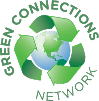 Green Connections Mentoring & Networking Group