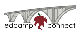 Edcamp Connect