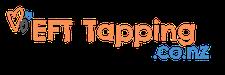 EFTTapping.co.nz logo