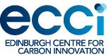 Community-led Climate Action in Scotland, 9.30-4.30...