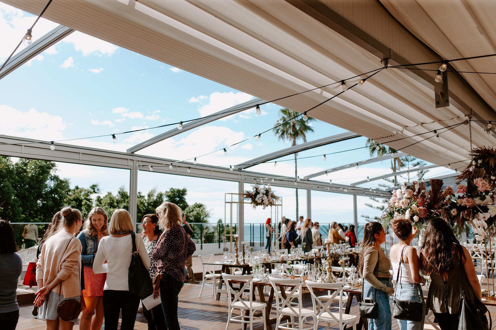 Wollongong's Annual Wedding Expo 2020
