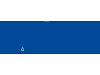 Equipe Healthy Week logo