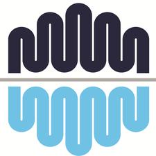 FutureNeuro, the SFI Research Centre for Chronic and Rare Neurological Diseases logo