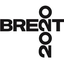 London Borough of Culture 2020 Team Events | Eventbrite